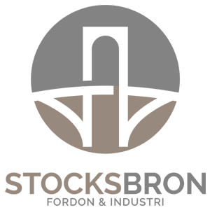 Magnetkoppling AC, 2x SPB, ø180mm, 130mm, 24V